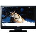 تلویزیون ال سی دی -LCD TV SHARP LC-37A33