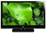 تلویزیون ال سی دی -LCD TV JVC LT- 32BX18