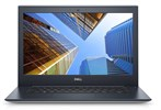 VOSTRO 14 5471-Core i5-8GB-1TB+128 SSD-4GB-14 inch-FULL HD