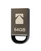 Kodak فلش مموری USB 3.1 مدل64GB - Mini Metal K903