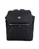 - کوله پشتی لپ تاپ رونکاتو مدلBRAVE کد 412024مناسب لپ تاپ 10 اینچی