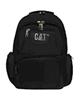 - کوله پشتی لپ تاپ مدل CAT-C21 مناسب برای لپ تاپ 16.4 اینچی