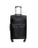 - چمدان پاور مدل 006 سایز کوچک - مشکی