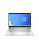 HP IENVY X360 15T ED000 – B Core i7 - 32GB 1TB SSD 4GB -15.6