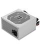 Green  GP300A ECO 80Plus Power Supply