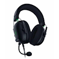 RAZER هدست Headset Gaming Blackshark V2