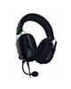 RAZER هدست Headset Gaming Blackshark V2