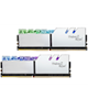 G.SKILL 32GB - Trident Z Royal RS DDR4 - 3600MHz CL16 Dual Channel