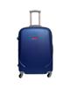 - چمدان ماراکار مدل MRC7-M  سایز متوسط - سرمه ای