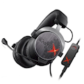 Creative Sound Blaster XH7 Gaming Headset
