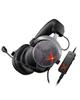 Creative Sound Blaster XH7 Gaming Headset