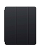 - کیف کلاسوری مدل Vegan مناسب برای تبلت اپل Ipad 2/3/4