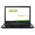 Aspire F5-573G Core i7 8GB 1TB 4GB Full HD Laptop-15.6inch