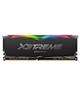 OCPC 8GB - X3 -DDR4 3200 MHz RAM