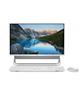 Dell INSPIRON 5400 - i7 -16GB-1TB+250 SSD-2GB - 24 INCH TOUCH