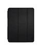 - کیف کلاسوری  مدل M376مناسب برای تبلت اپل iPad pro 12.9 inch 2018