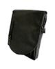 ABACUS کیف لپ تاپ کد 0019 مناسب برای لپ تاپ 15.6 اینچ
