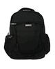 - کوله پشتی لپ تاپ تراول کد 5612 مناسب برای لپ تاپ 15 اینچی - مشکی