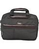 - کیف لپ تاپ اومیج-omayge مدل SA102 مناسب برای لپ تاپ 14 اینچی