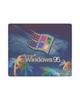 - ماوس پد طرح windows95 مدل MP1307
