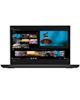 LENOVO ThinkPad E15 i5 -16GB 1TB+512GB-SSD 2GB
