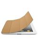 Apple کیف کلاسوری هوشمند چرمی آی پد- iPad 2