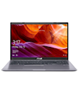 Asus VivoBook R545FB- Core i7-8GB-1TB-2GB-15.6 inch