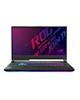Asus ROG Strix G17 G712LW i7 - 16GB 1TB SSD 8GB -17.3 inch