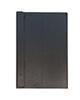 - کیف کلاسوری مدلKF-015 برای تبلت سامسونگ Galaxy Tab S6 Lite P615