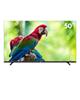 DAEWOO تلویزیون مدل DLE-50K4310U سایز 50 اینچ