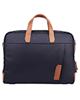 Pierre Cardin کیف لپ تاپ مدل PCP-B13 مناسب برای لپ تاپ 14 اینچی