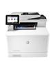 HP Color LaserJet Pro MFP M479fnw Laser Printer