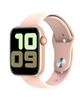 - ساعت هوشمند مدل W5M
