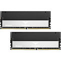 16GBT-Force XTREEM 4133MHz DDR4 CL18 Dual Channel Desktop RAM