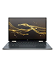 HP Spectre x360 13t AW200-A Core i7 8GB 1TB SSD Intel - 13.3 TOUCH