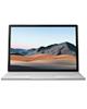 Microsoft Surface Book 3 -Core i7 -16GB-256 SSD -6GB -15 INCH
