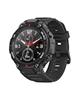 amazfit ساعت هوشمند مدل T-Rex