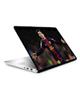 - استیکر لپ تاپ طرح لیونل مسی مدل TIE046 برای لپ تاپ 15.6 اینچ
