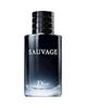 Dior تستر ادو تویلت مردانه مدل Sauvage حجم 100 میلی لیتر