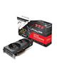 SAPPHIRE Pulse RX 6700XT Gaming 12GB GDDR6