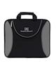- کیف لپ تاپ بالتا مدل BLT33 مناسب برای لپ تاپ 14 اینچی