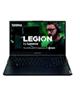 LENOVO Legion 5 i7- 32GB 1TB+256GB SSD GTX1650Ti-4GB
