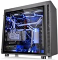 Suppressor F51 Tempered Glass Edition Mid Tower Chassis