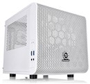 Core V1 Snow Edition Mini ITX Chassis