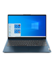 LENOVO Ideapad 5 Core i7 - 16GB 1TB 512GB SSD 2GB -15.6 inch