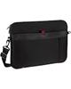RIVAcase کیف لپ تاپ مدل 5120 مناسب برای لپ تاپ 13.3 اینچی