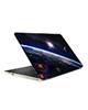 - استیکر لپ تاپ طرح سیاره مدل TIE424 مناسب برای لپ تاپ 15.6 اینچ
