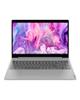 LENOVO Ideapad L3 Core i7 10510U 8GB 1TB 2GB Laptop-15inch