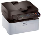 Xpress SL-M2070F Laser Multifunction Printer