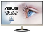 VZ229H - 22 inch- FULL HD -EYE CARE